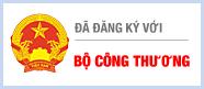 da-dang-ky-bo-cong-thuong