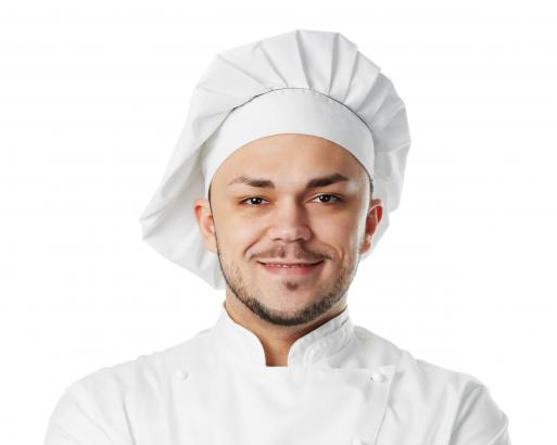 man-in-chef-uniform