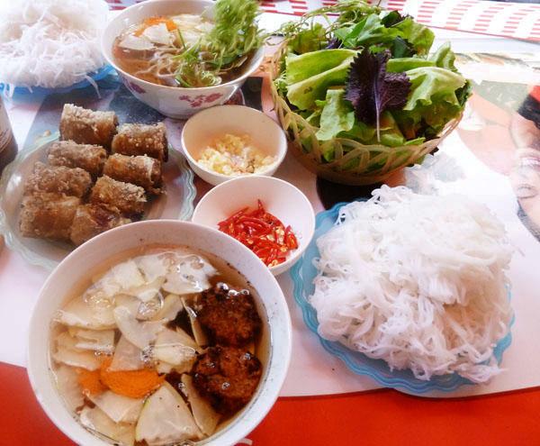 nhung-mon-an-khong-the-bo-qua-khi-du-lich-viet-nam-nam-2015 (3)