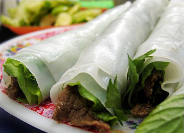 nhung-mon-an-khong-the-bo-qua-khi-du-lich-viet-nam-nam-2015 (4)