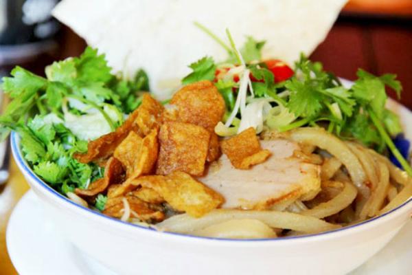 nhung-mon-an-khong-the-bo-qua-khi-du-lich-viet-nam-nam-2015 (7)