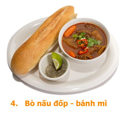 bò-nấu-đốp