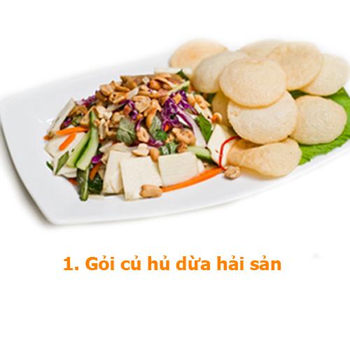 gỏi-củ-hủ-dừa-hải-sản2