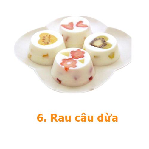 rau-câu-dừa4