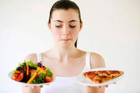 Thực phẩm An Tâm