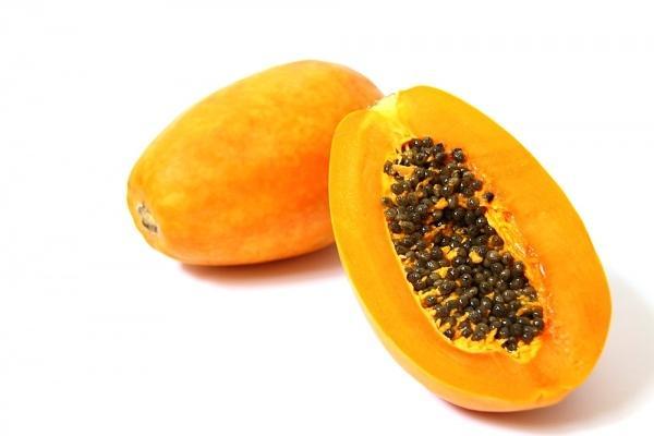 10 Loại trái cây giàu Vitamin C - Thực phẩm An Tâm
