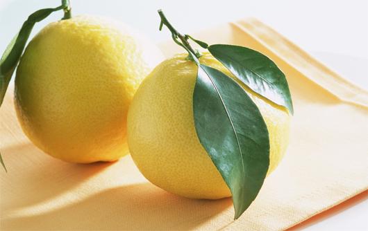 Bưởi chứa nhiều loại Vitamin, chất xơ, tốt cho hệ tiêu hoá - Thực phẩm An Tâm