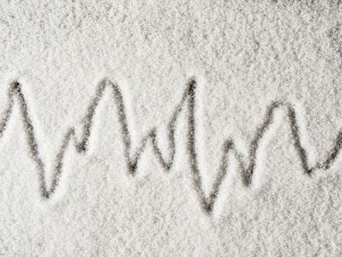 Hấp thụ dư Natri gây ra nhiều bệnh mản tính - Thực phẩm An Tâm