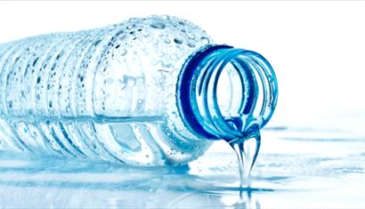 nước tinh khiết 410_235