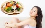 người Nhật ăn uống
