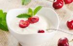 sữa chua dâu 600_450