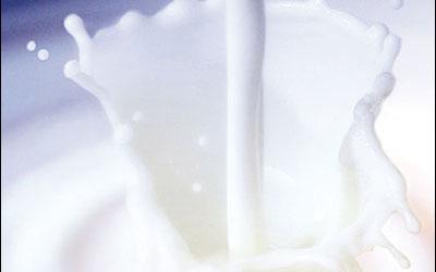 Sữa không béo - Thực phẩm An Tâm