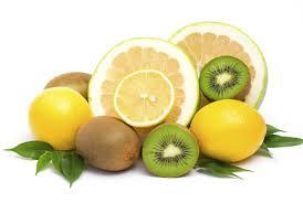 thực phẩm chống oxy hoá, duy trì sắc đẹp, sức khoẻ