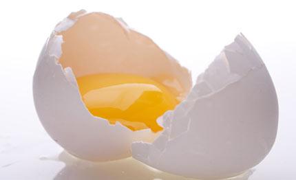 Trứng Vịt - Thực Phẩm An Tâm