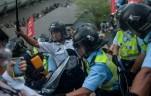 HK biểu tình 9