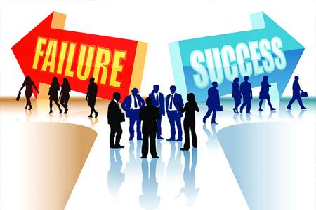 thành công - thất bại 2